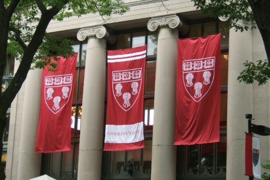 05-Harvard-Law-School.w529.h352