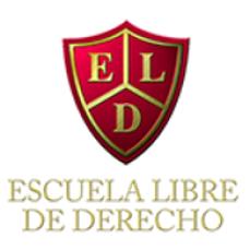 ELD229