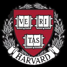 harvard_shield_wreath